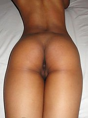 Tight body Panni takes a big white dick and a nice creampie