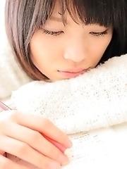 Mayuka Kobayashi