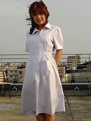 Erika Aizawa