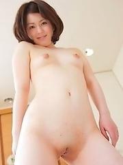 Anna Shimizu