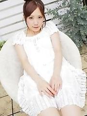 Asuka Yonezawa