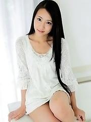 Yuki Fujimori
