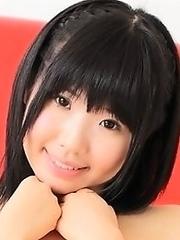 Mio Nakajyou