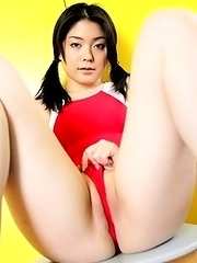 Mao Suzuki