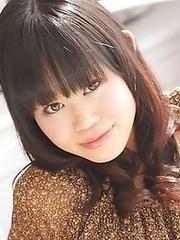 Hiromi Koga